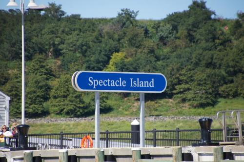 Spectacle Island - Boston (1).JPG