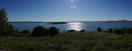 Spectacle Island - Boston (22).JPG