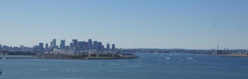 Spectacle Island - Boston (29).JPG
