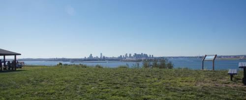 Spectacle Island - Boston (35).JPG