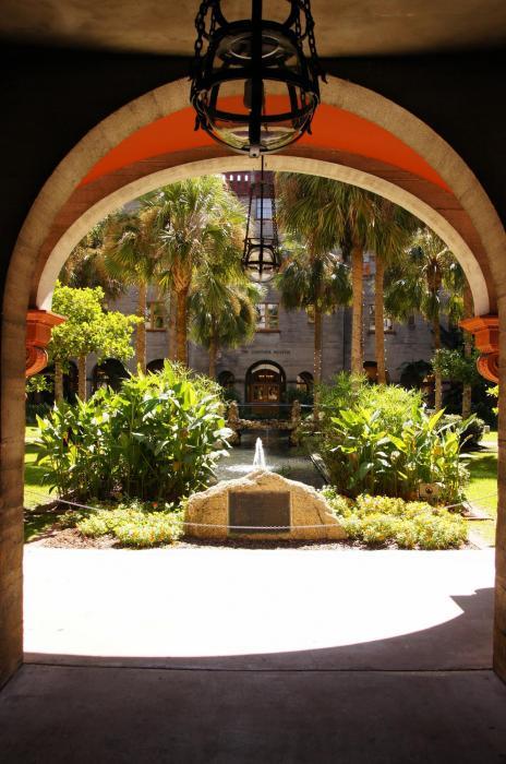 Flagler college Saint Augustine (8).JPG