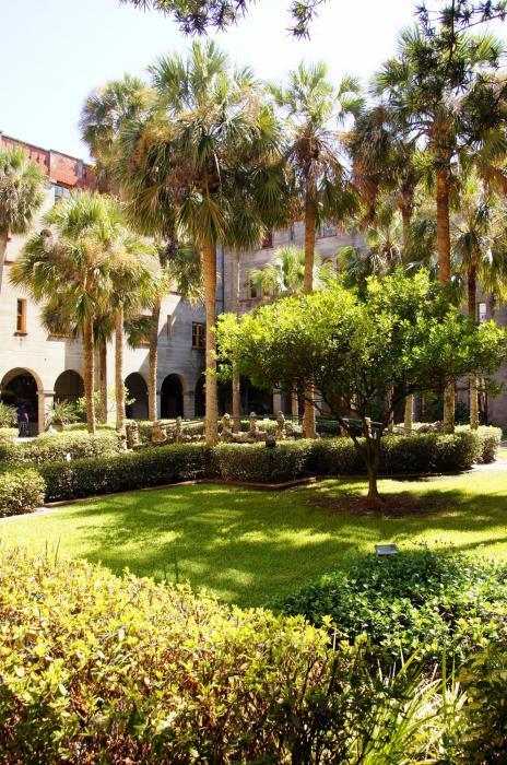 Flagler college Saint Augustine (9).JPG
