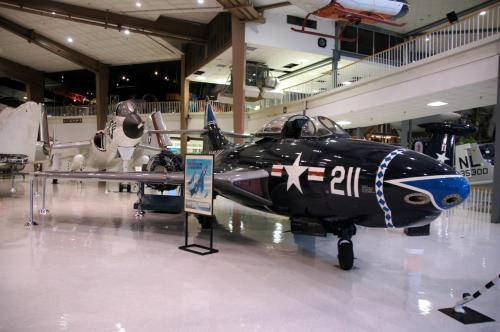 National Naval Aviation Museum Pensacola (54).JPG