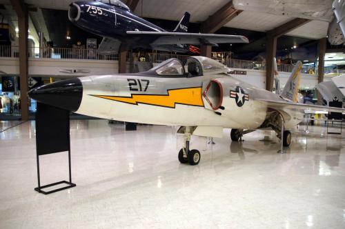 National Naval Aviation Museum Pensacola (60).JPG