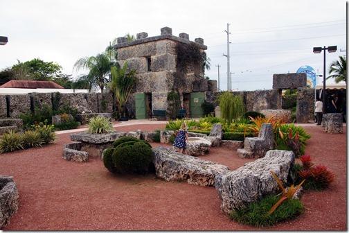 Coral Castle Museum - Miami (29)