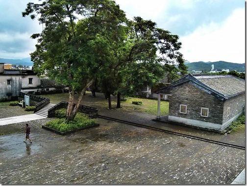Dapeng Fortress Ancient Village - Shenzhen (24)