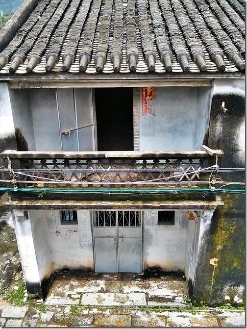 Dapeng Fortress Ancient Village - Shenzhen (30)