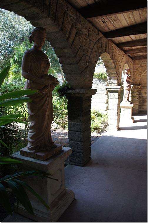 Oldest House Saint Augustine (10)