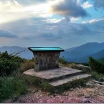Back on the Dragon's Back : Hong Kong Island hike