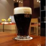 Museum of Yebisu Beer : Ebisu – Tokyo