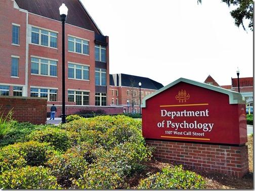 Florida State University Campus (24)