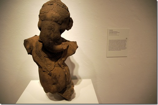 Harvard Art Museums (16)
