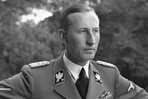 Os Dias que Abalaram Praga: O Assassínio de Heydrich