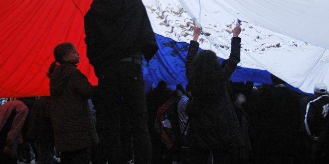 marcha-da-liberdade-09