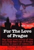 livros-ForTheLoveofPrague