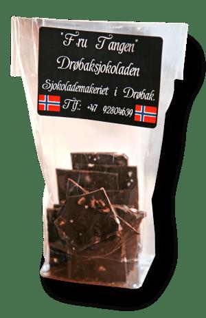 drobaksjokoladen_4460