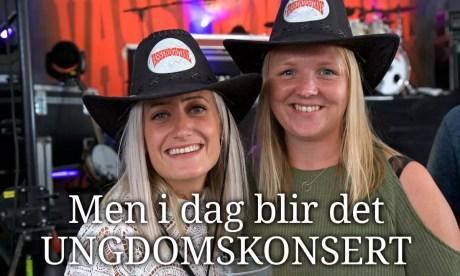 Vassend_5075