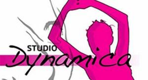 Studio Dynamica: Juleforestilling @ Smia Flerbrukshus | Akershus | Norge