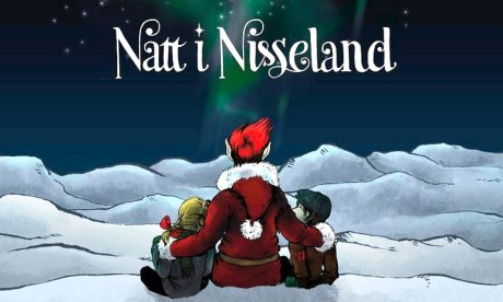 natt-i-nisseland
