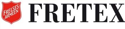 Fretex-logo-web