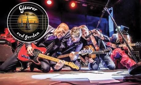diDerre-gitarer-1-web