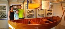 båtbygger-fredriksen_1347