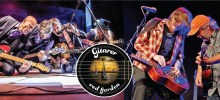 gitarer-ill-3