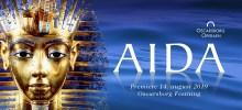 AIDA-3-web