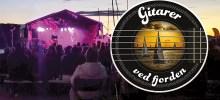 gitarervedfjorden-logo-web