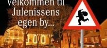 julenissens-by
