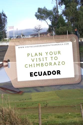 plan-your-visit-to-chimborazo-ecuadors-highest-mountain