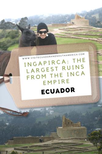 ingapirca-the-largest-ruins-from-the-inca-empire-in-ecuador