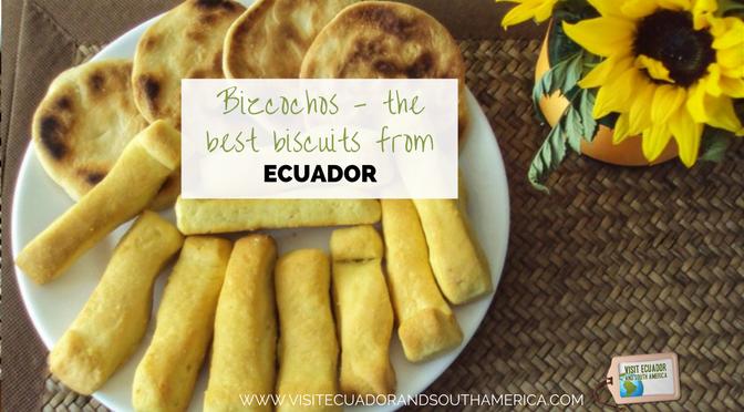 bizcochos-ecuador