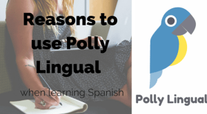 polly_lingual