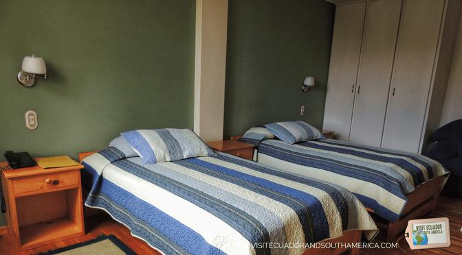 hotel-rincon-aleman
