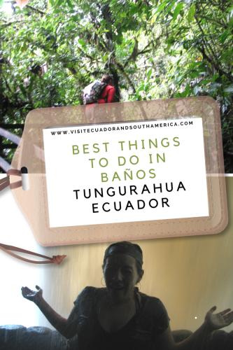 best-things-to-do-in-banos-tungurahua-ecuador