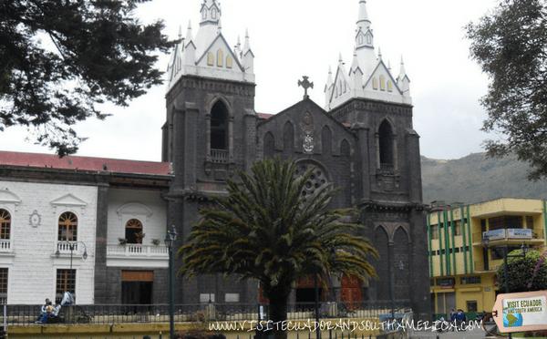 best-things-to-do-in-banos-tungurahua-ecuador5