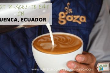 best-places-eat-cuenca-ecuador