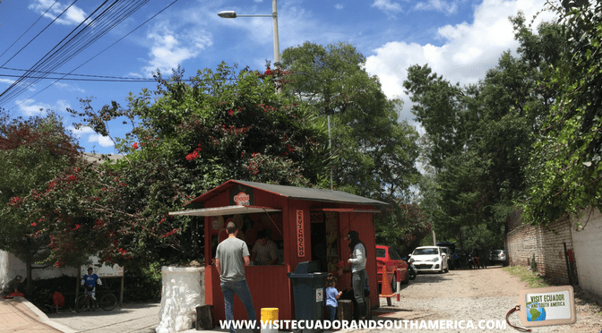 what-to-do-in-cumbaya-quito-ecuador 3