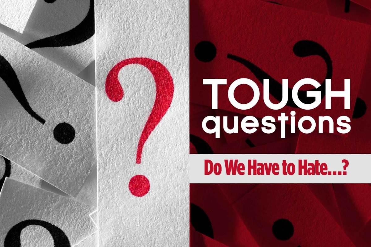 toughquestions3