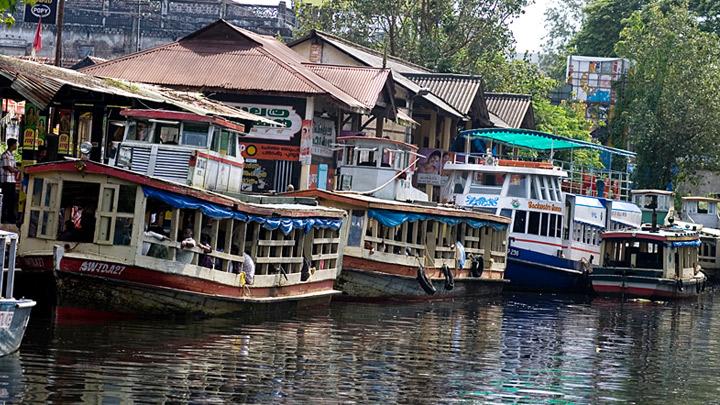 alappuzha_canal_cruise20131106130106_369_1
