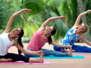 yoga-med