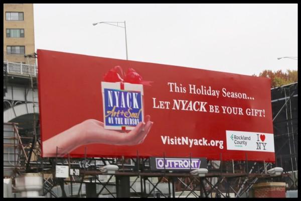 billboard-2015-11