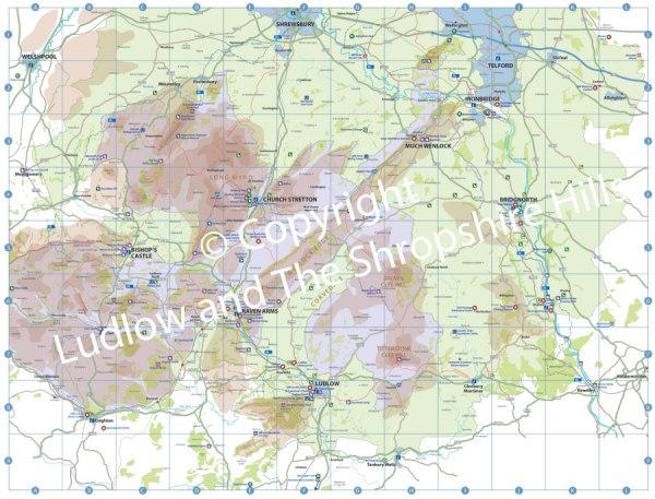 shills-the-shropshire-hills-map-lrg
