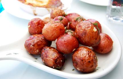 patata-rossa1