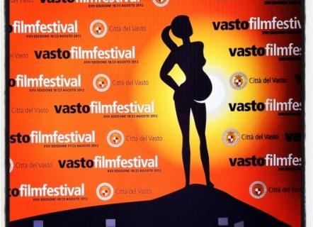 Vasto Film Festival 2012