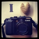 contest-fotografico