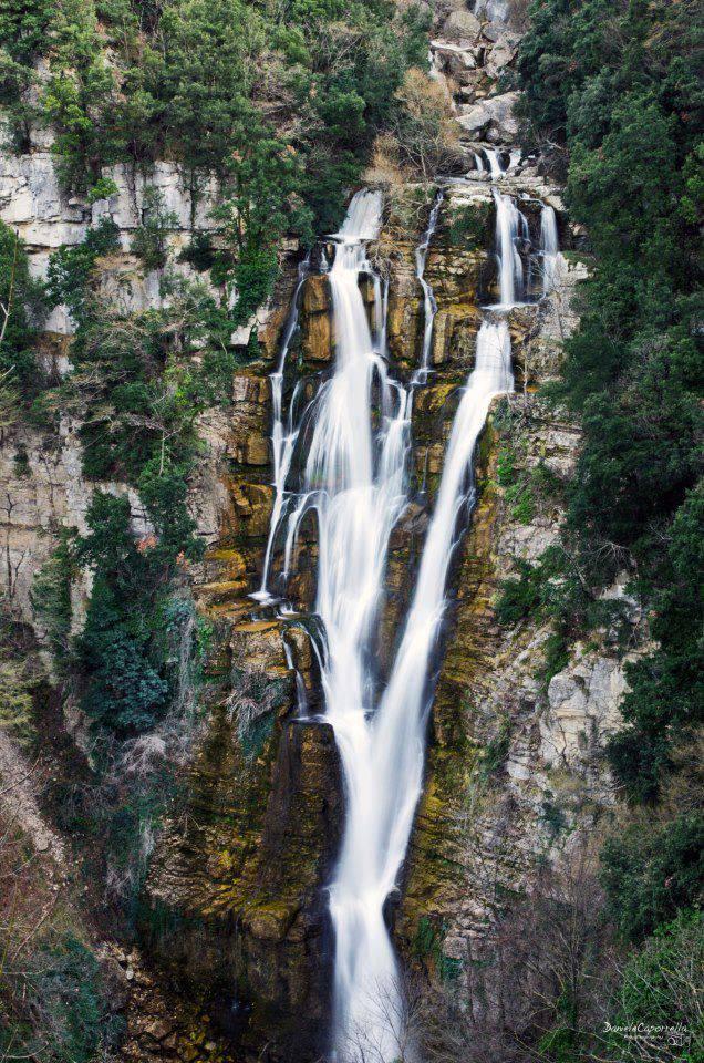 Rio Verde - Foto di Daniele Caporrella