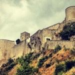 Roccascalegna-Castello2