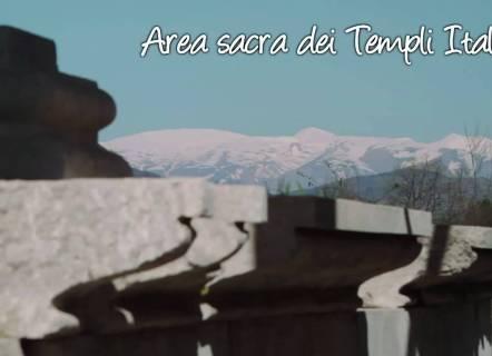 Schiavi d'Abruzzo: il fascino del passato e il (buon) gusto del presente